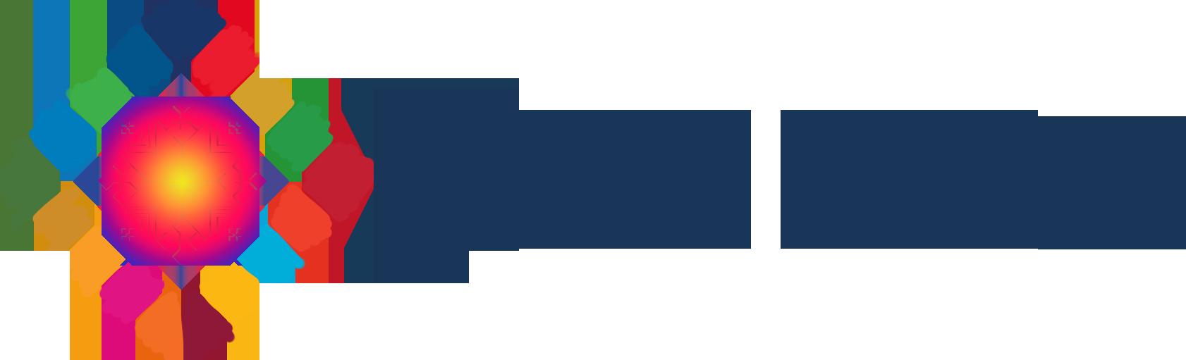 Достижение Целей устойчивого развития в Беларуси